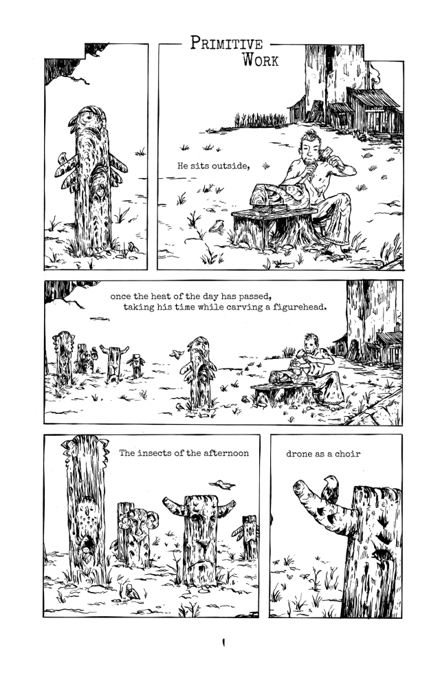 PrimitiveWork.page1