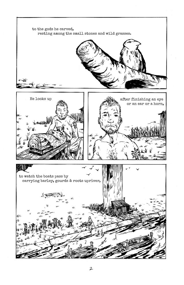 PrimitiveWork.page2